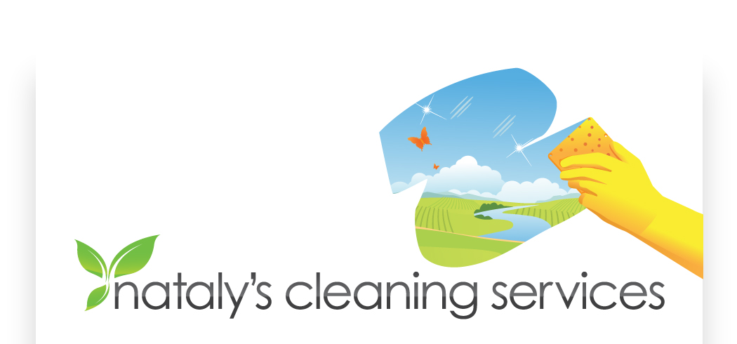Green housekeeping, Nataly provides eco-friendly home cleaning, green cleaning services in Sonoma and Marin Counties, including: Santa Rosa, Rohnert Park, Petaluma, Novato, Terra Linda, San Rafael, Greenbrae, Ross, Kentfield, San Anselmo, Fairfax, Larkspur, Corte Madera, Mill Valley, Belvedere, Tiburon, Sausalito, Marin City.